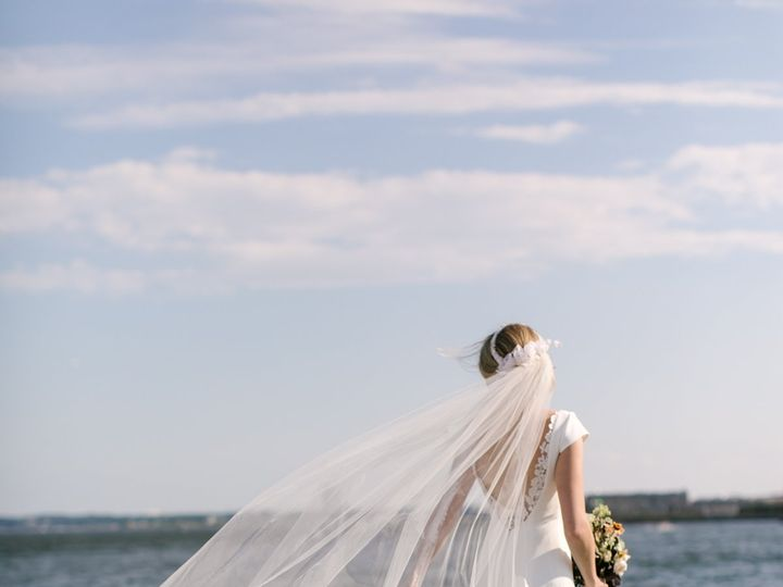 Tmx Ejwedding2020 1185 51 1886423 160209930396892 Milwaukee, WI wedding planner