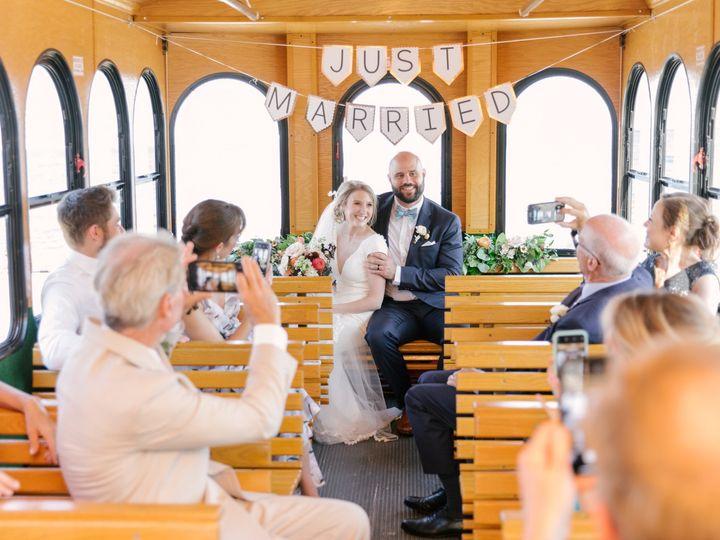Tmx Ejwedding2020 1195 51 1886423 160209930563459 Milwaukee, WI wedding planner