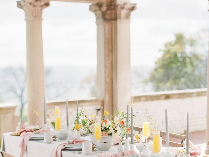 Tmx Villa Terrace Editorial 37 51 1886423 158172067830352 Milwaukee, WI wedding planner