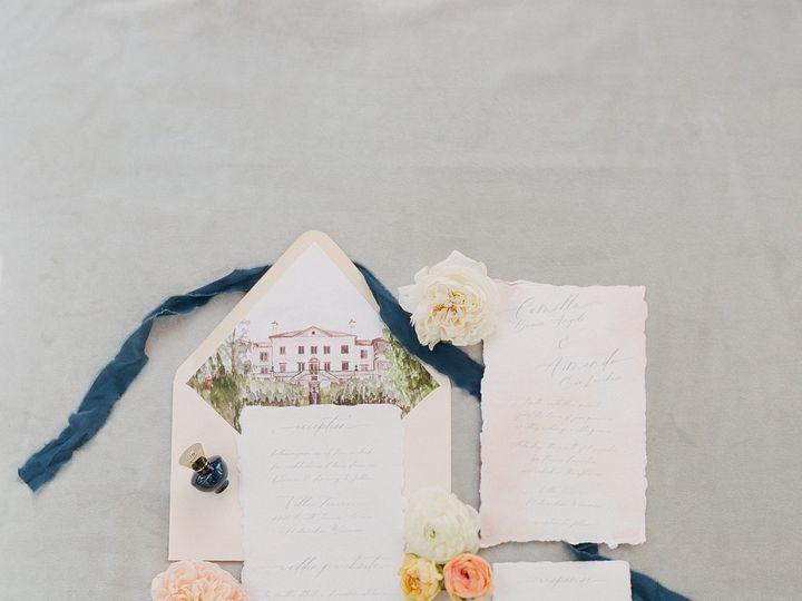 Tmx Villa Terrace Editorial 4 51 1886423 158172055915725 Milwaukee, WI wedding planner