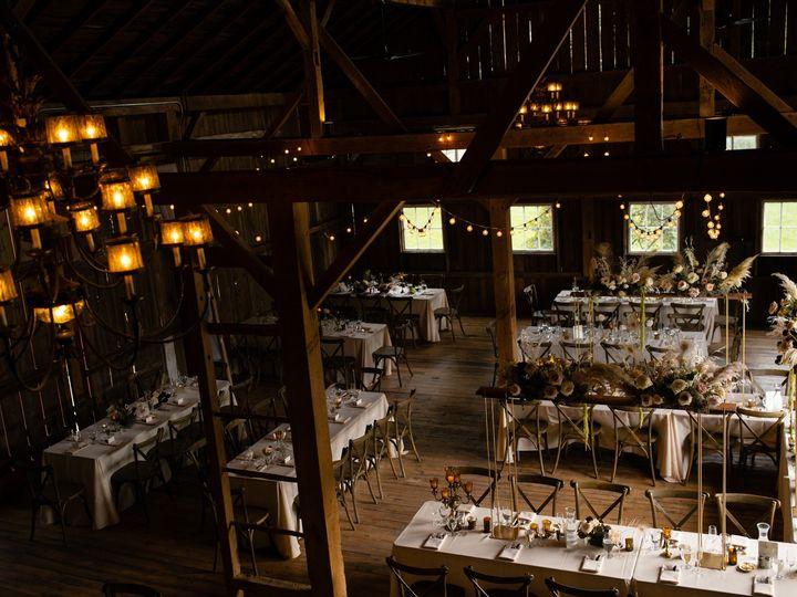 Tmx Viscontidevanewedding Reception Byandrewfeller 015 51 1886423 157783494069096 Milwaukee, WI wedding planner