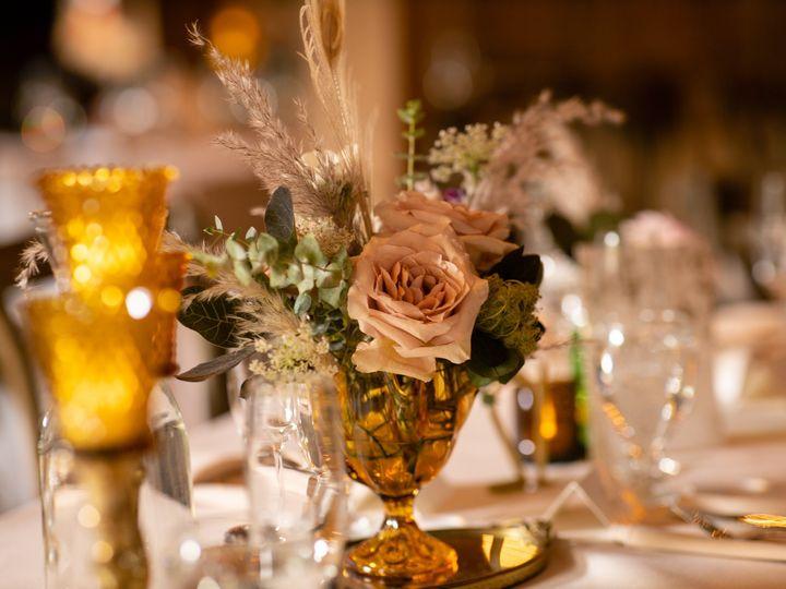 Tmx Viscontidevanewedding Reception Byandrewfeller 018 51 1886423 157783494719010 Milwaukee, WI wedding planner