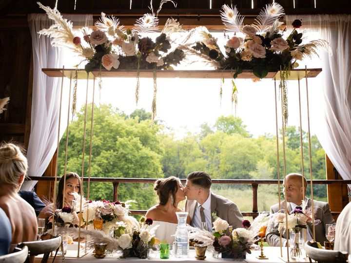Tmx Viscontidevanewedding Reception Byandrewfeller 131 51 1886423 157783494234075 Milwaukee, WI wedding planner