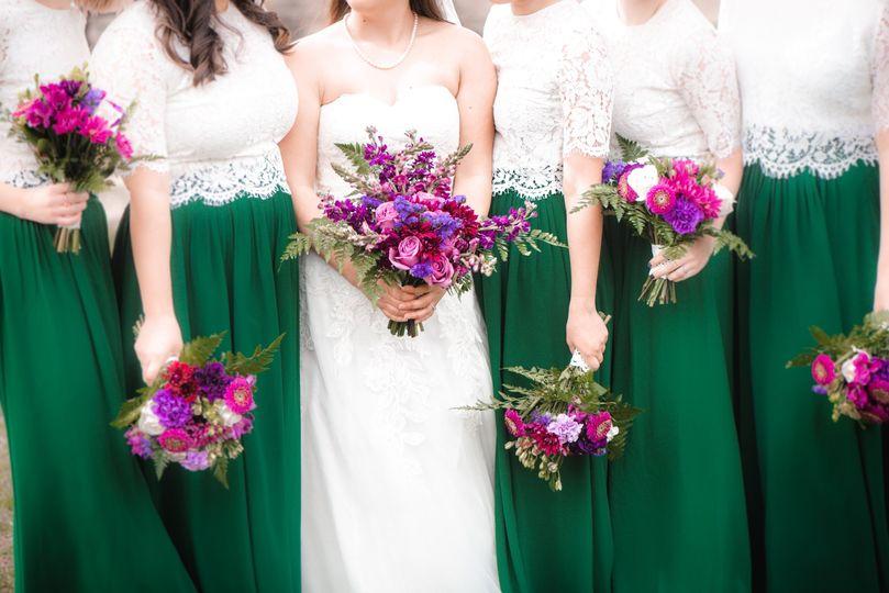 johnson wedding 2019 c 375 51 1057423 1561487466