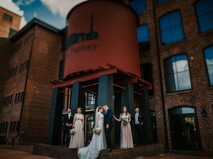 Tmx 1474300546987 Ay8y9284 Edit Winston Salem, NC wedding photography