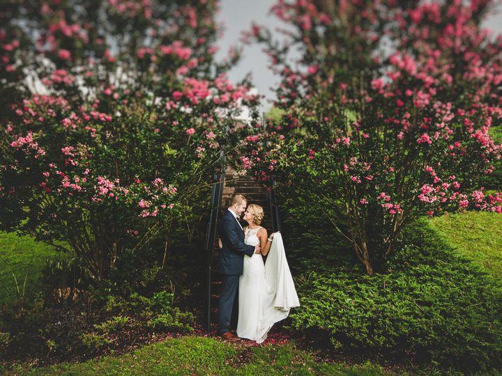 Tmx Blakeandcourtney 526 51 757423 Winston Salem, NC wedding photography