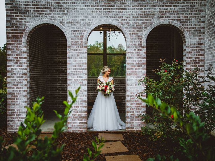 Tmx Brandonandnicole 237 51 757423 Winston Salem, NC wedding photography
