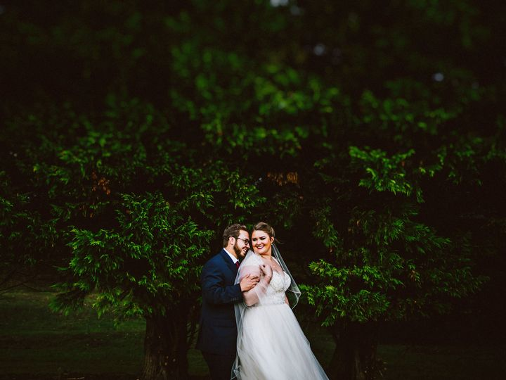 Tmx Chaseandanna 419 51 757423 Winston Salem, NC wedding photography