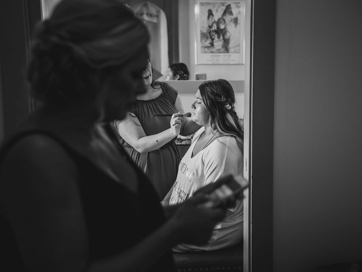 Tmx Daltonandchelsea 141 2 51 757423 Winston Salem, NC wedding photography