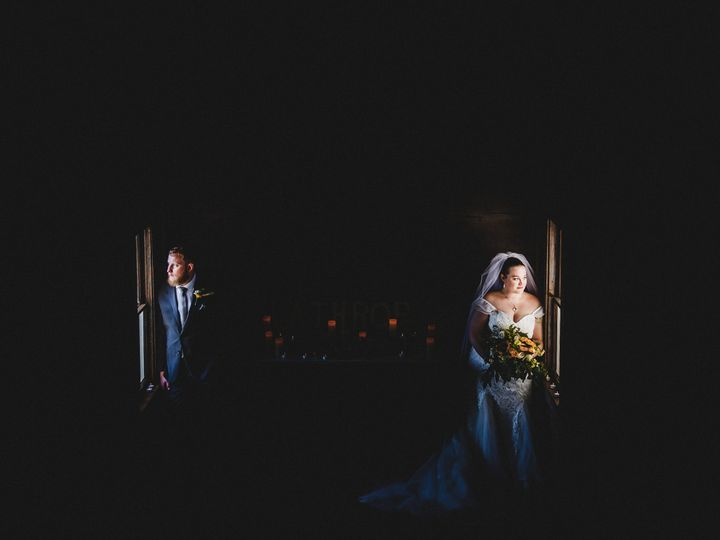 Tmx Danielandheather 330 51 757423 Winston Salem, NC wedding photography