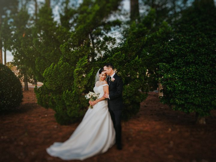 Tmx Peterandrebecca4 51 757423 V3 Winston Salem, NC wedding photography