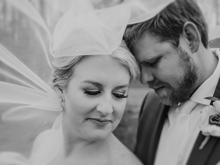 Tmx Trevorandjulie2 51 757423 V1 Winston Salem, NC wedding photography