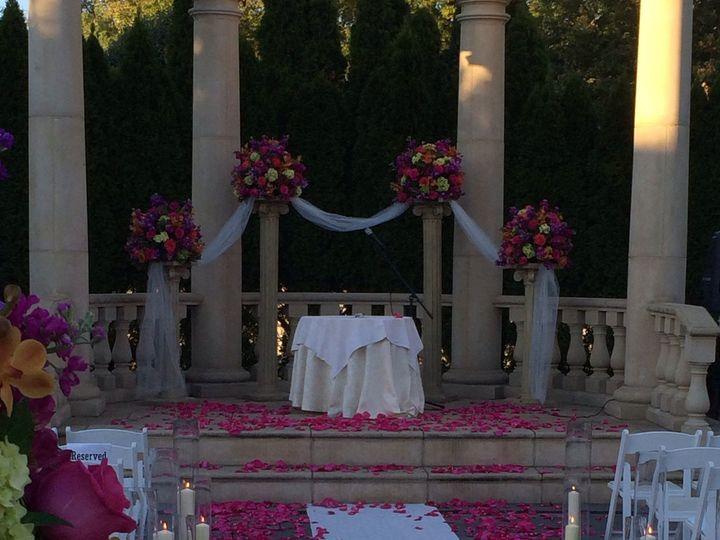 Tmx 1422399239482 Ffdd2142 12ce 47eb Ab4f 1b60f3c782820 Northvale, New Jersey wedding florist