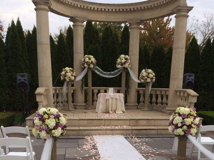 Tmx 1422399357746 4181fd8f 3cc4 403c 80e4 4bd8a505ece00 Northvale, New Jersey wedding florist