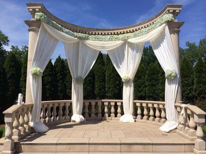 Tmx 1422399424998 A1ba14ea 8781 4b6f 8556 C2d7cdb5b8a70 Northvale, New Jersey wedding florist
