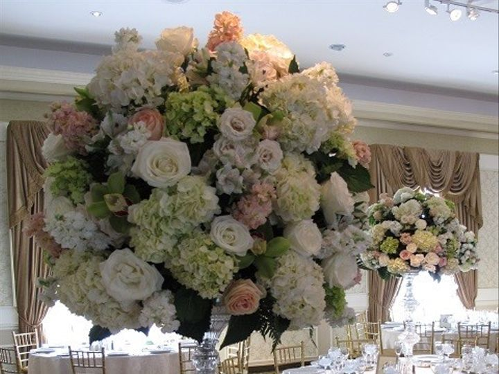 Tmx 1462480664008 2amapics 001 203 Northvale, New Jersey wedding florist
