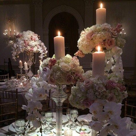 Tmx 1462480757308 Aab9820b Ba89 4a12 8419 F8483d5d26750 3 Northvale, New Jersey wedding florist