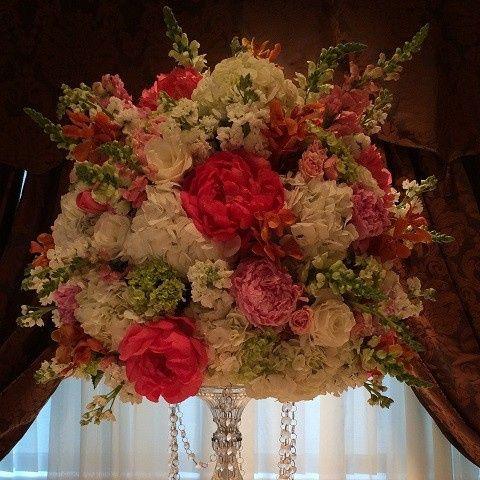 Tmx 1462480777775 Eb351f35 81cc 402b 9f02 5bdb00fa58b50 2 Northvale, New Jersey wedding florist
