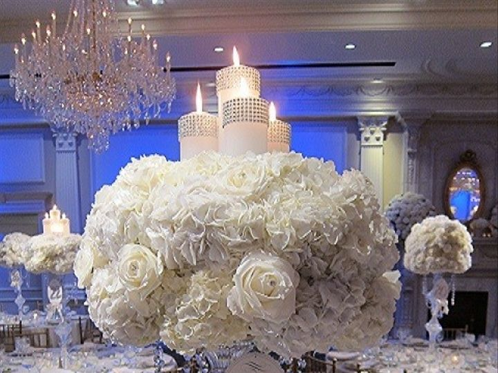 Tmx 1462480829329 Img7811 Northvale, New Jersey wedding florist
