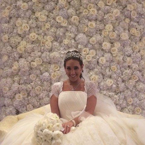 Tmx 1462480857437 Taggedsetassets Libraryx3ax47x47assetx47asse10 2 Northvale, New Jersey wedding florist