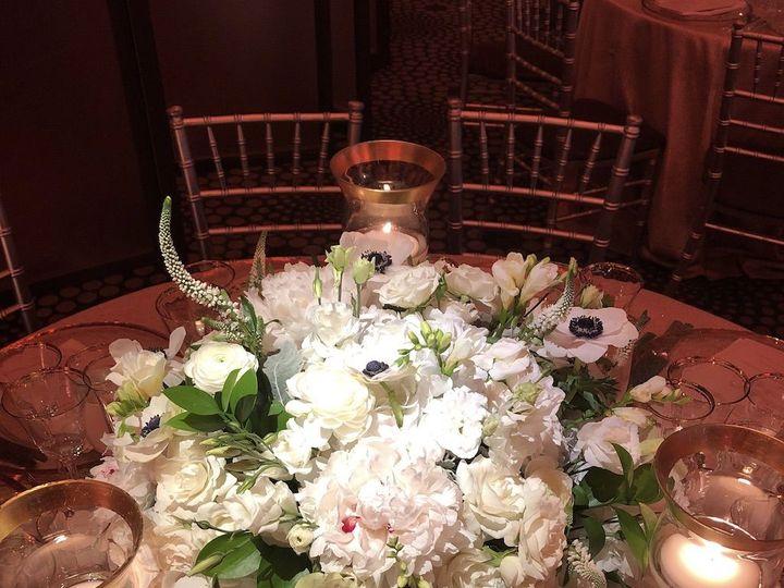 Tmx 1534117778 E45b5786ea57923f 1534117777 7994f71adda82709 1534117777245 1 UNADJUSTEDNONRAW T Northvale, New Jersey wedding florist