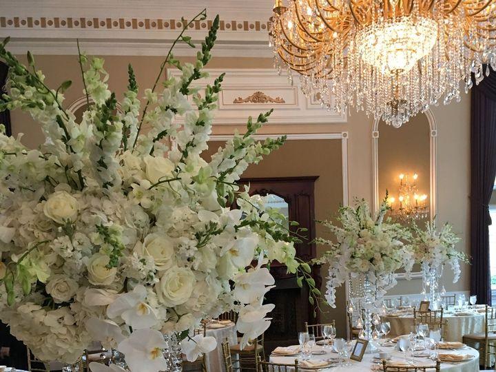 Tmx 1534117845 23c03c3b72274f7a 1534117841 Eeb21745148e98e0 1534117836028 2 IMG 0293 Northvale, New Jersey wedding florist