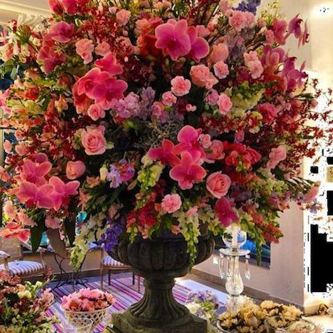Tmx 1534119103 366752dcd49ec753 1534119102 9e7c22bba891486e 1534119099896 11 IMG 4549 Northvale, New Jersey wedding florist