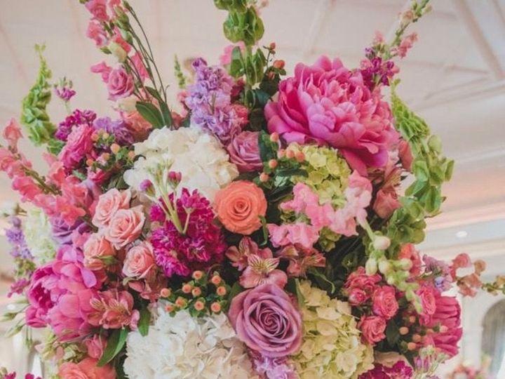 Tmx 1534119103 A33cf77f47538240 1534119102 0aa3dd6fc825396f 1534119099894 7 IMG 1353 Northvale, New Jersey wedding florist
