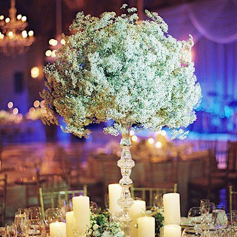 Tmx 1534119104 Ba71b85d763553f4 1534119102 89b5348e18541e40 1534119099897 12 IMG 4572 Northvale, New Jersey wedding florist