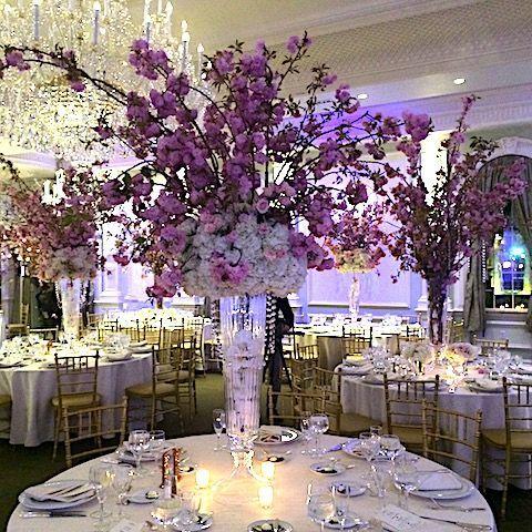 Tmx 1534119106 66e43cda867d46ac 1534119106 26cecd1a591d59ed 1534119099899 14 IMG 4834 Northvale, New Jersey wedding florist