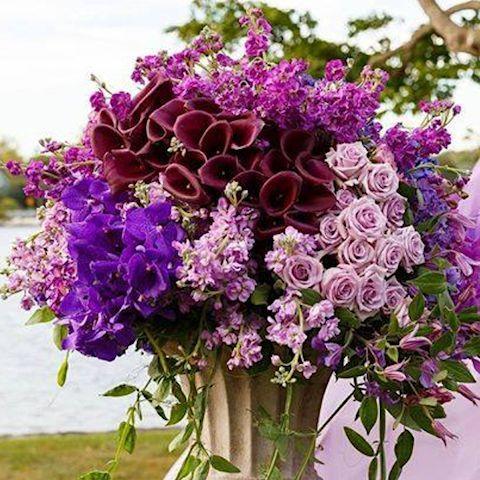 Tmx 1534119107 4fdcd13431d4742f 1534119106 5978fa365ea4fad9 1534119099897 13 IMG 4668 Northvale, New Jersey wedding florist