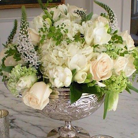 Tmx 1534119108 01686bdd4ae84e60 1534119106 49cfbdeb8d09e47e 1534119099902 19 IMG 6361 Northvale, New Jersey wedding florist