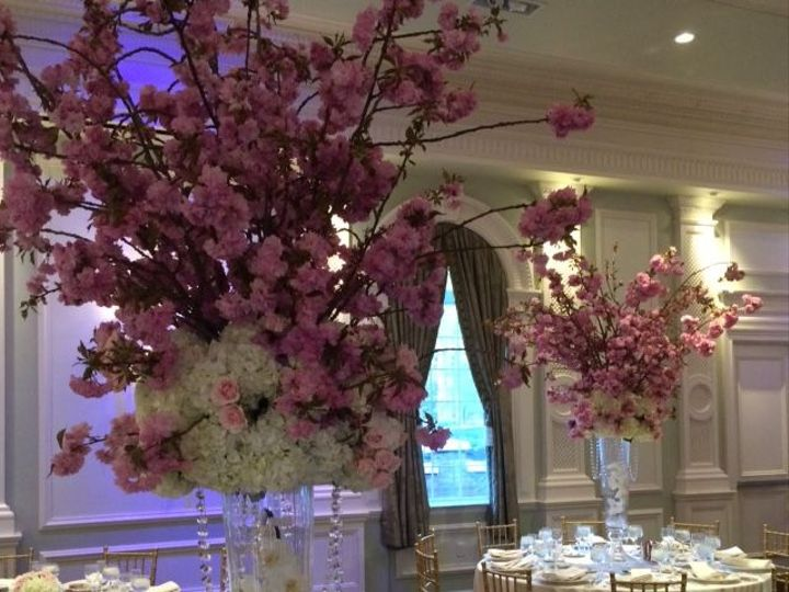 Tmx 1534119298 F96a09c3ec58f73b 1534119297 B3986c590f0825c4 1534119297427 2 IMG 8445 Northvale, New Jersey wedding florist