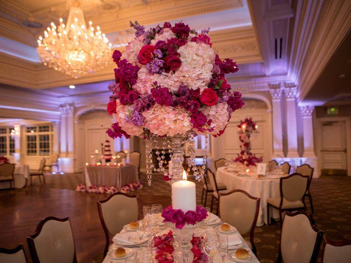 Tmx 1534120465 14e0f8f1992c8459 1534120463 Ee46d0e80999f8e3 1534120461489 4 628A9285 Northvale, New Jersey wedding florist