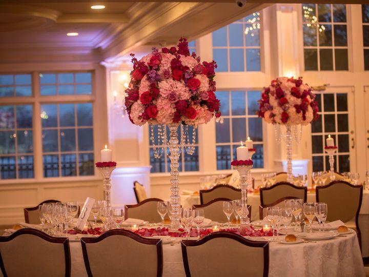 Tmx 1534120466 3ec09cb6c28dc965 1534120463 B2fde3b743d83d55 1534120461491 5 628A9287 Northvale, New Jersey wedding florist