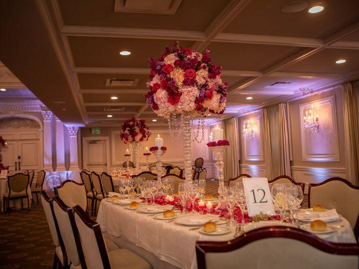 Tmx 1534120466 Bcb8732f18eaccc6 1534120463 5ea2b7f98d239bc6 1534120461487 3 628A9279 Northvale, New Jersey wedding florist