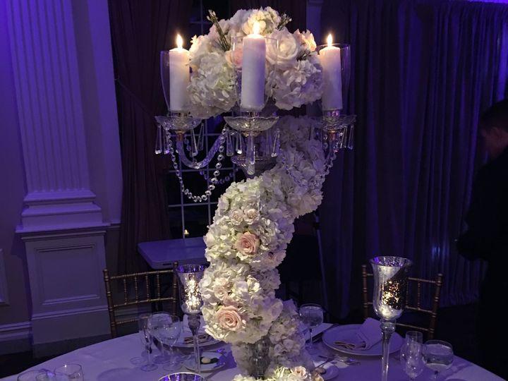 Tmx 1534120791 Ee6794653d244e7a 1534120789 C2e73b2730d73d81 1534120788857 10 IMG 6322 Northvale, New Jersey wedding florist