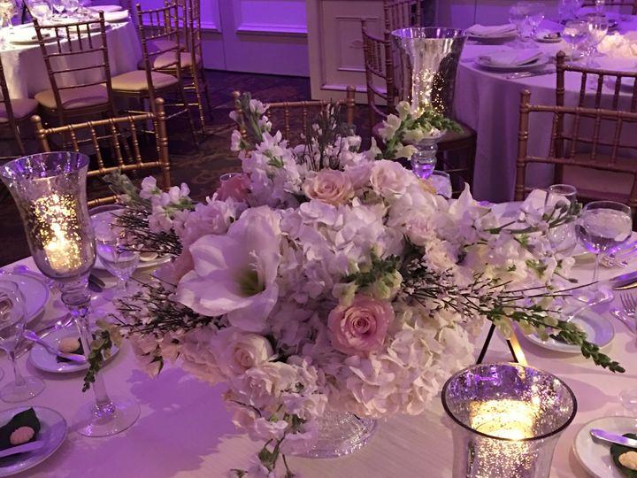 Tmx 1534120849 D11cdb25321ed449 1534120847 Ad65d23ece898ffc 1534120846655 11 IMG 6307 Northvale, New Jersey wedding florist