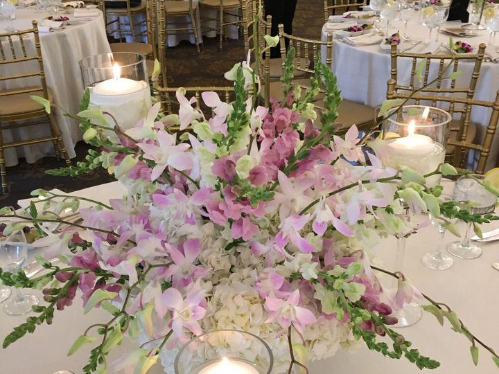 Tmx 1534121344 152c7c218b509eac 1534121342 A1ae9ea14811c30b 1534121342250 1 IMG 5763 Northvale, New Jersey wedding florist