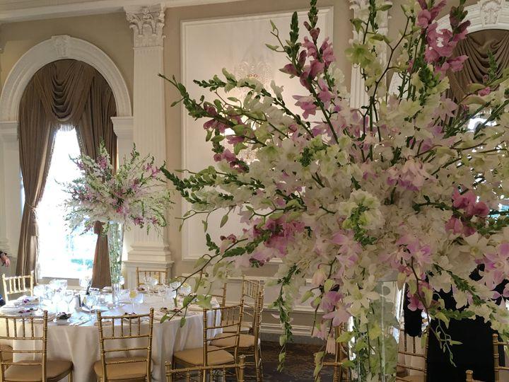Tmx 1534121374 994106e9db049c3b 1534121372 289befab0a1c55d1 1534121371636 2 IMG 5758 Northvale, New Jersey wedding florist