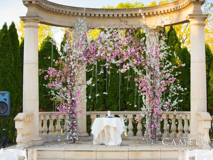 Tmx 1534123750 E9ffacaa64f632d2 1534123748 7ae29ed970f1e3c0 1534123747693 1 0473   Reitman 04  Northvale, New Jersey wedding florist