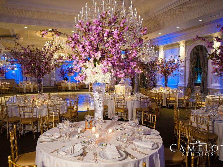 Tmx 1534123782 379e1eb1418397a8 1534123781 9f6ea4ea229d7461 1534123780337 2 0783   Reitman 04  Northvale, New Jersey wedding florist