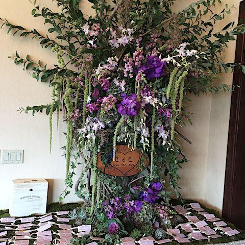 Tmx 1534124574 A055a392d15b3c1e 1534124573 9f99fe3427317f78 1534124573534 2 IMG 5770 Northvale, New Jersey wedding florist