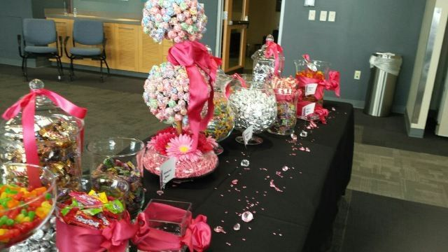 candy table events 2