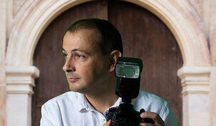 Sergio Cuesta Fotografia