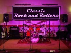 Tmx Ah Classic Rockers T 51 1028423 Watertown, Massachusetts wedding eventproduction