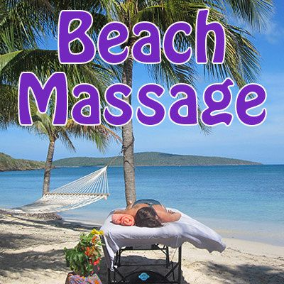 duggans rc beachmassage