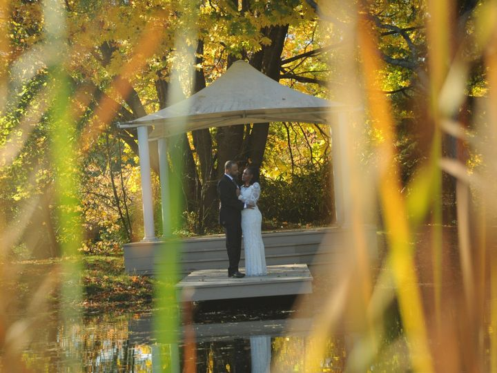 Tmx Wws 0782 51 1048423 157634221354588 Vashon, WA wedding venue
