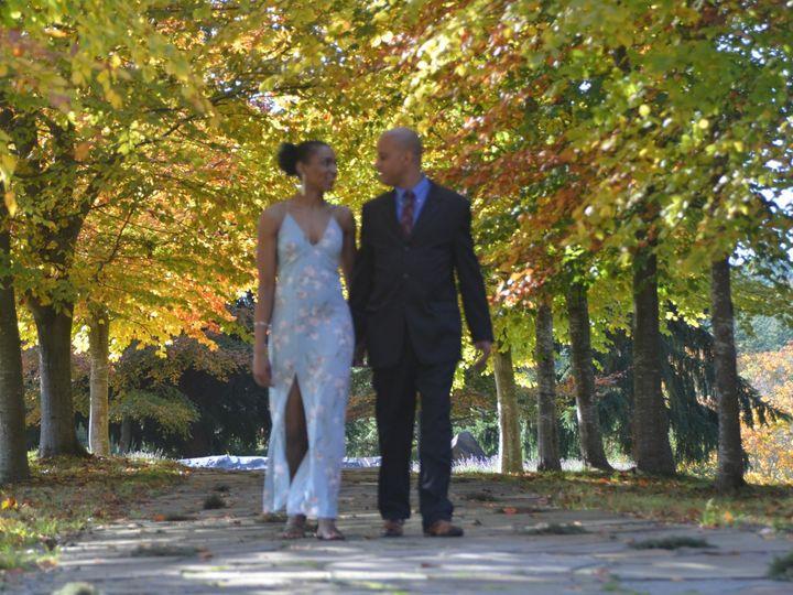 Tmx Wwv 0973 51 1048423 157634221636132 Vashon, WA wedding venue