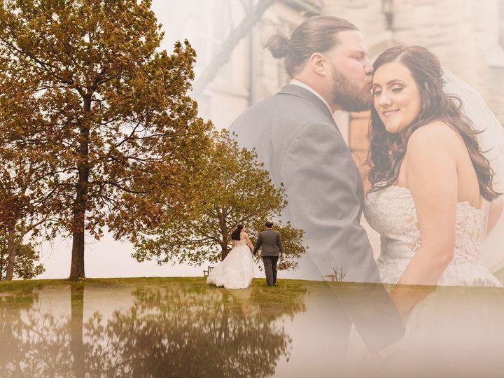 Tmx Apw01747s 51 1468423 162251011695859 Calumet City, IL wedding photography
